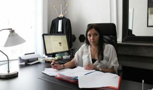 avocat divorce Saint-Etienne - Firminy - Chambon Feugerolles - Saint-Chamond