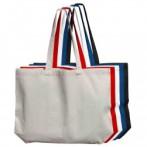 Loi sur l'interdiction d'utiliser les sacs en plastique
