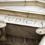 Quel cursus pour devenir avocat ?