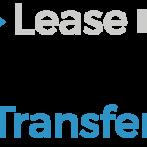 Est-ce possible de transférer un leasing auto en Suisse ?