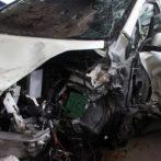 Comment sera indemnisé votre accident de travail-trajet ?